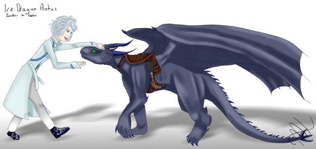 ice_dragons___shadows_by_e_kathryn-d89kikk