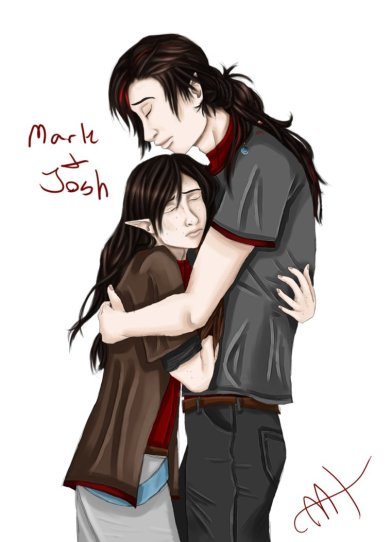reunited___mark_and_josh_by_e_kathryn-d9upsgt