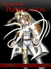 the_shadows__purification_by_e_kathryn-dawh5qo