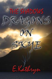 Dragons on Skye temp cover