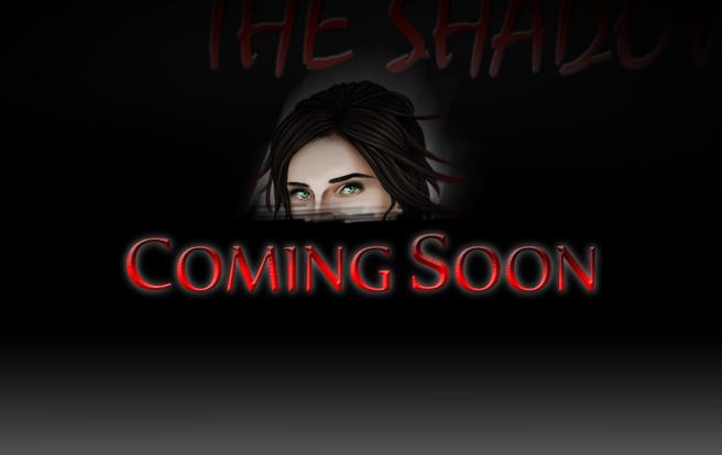 cover teaser